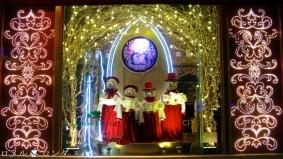 Christmas Display 003