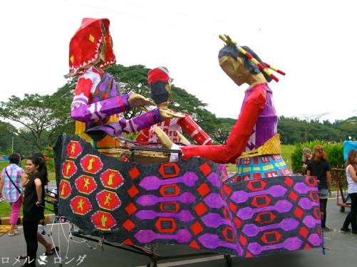 UP Lantern Parade 2013 003
