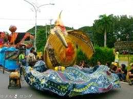 UP Lantern Parade 2013 005