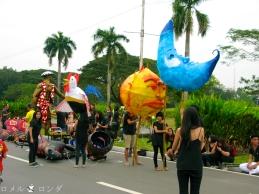 UP Lantern Parade 2013 013