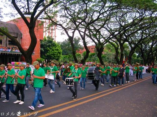 UP Lantern Parade 2013 015