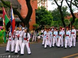 UP Lantern Parade 2013 016