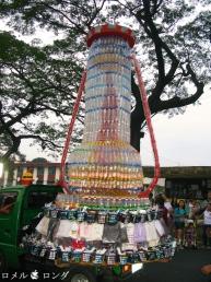 UP Lantern Parade 2013 020