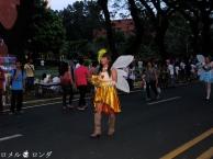 UP Lantern Parade 2013 022
