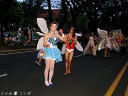 UP Lantern Parade 2013 024