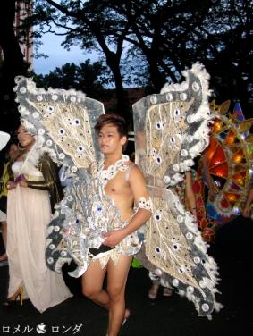UP Lantern Parade 2013 025
