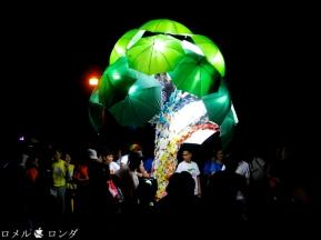 UP Lantern Parade 2013 032