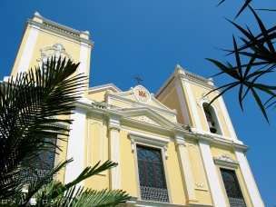 St. Lawrence's Church 008