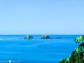 Malingay Cove 005