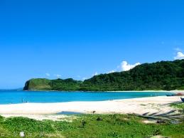 Malingay Cove 007