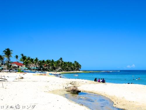 Malingay Cove 011