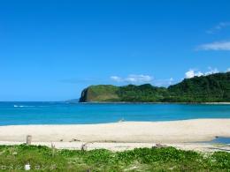 Malingay Cove 012