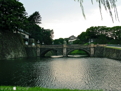 Tokyo Imperial Palace 003 (1)