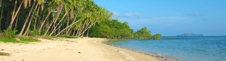 Coco Verde Beach 001
