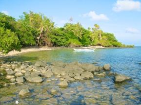 Coco Verde Beach 012