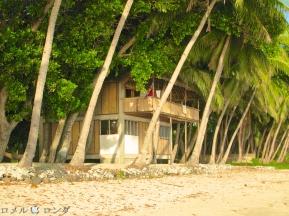 Coco Verde Beach 021