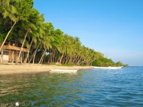 Coco Verde Beach 022