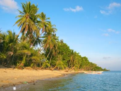 Coco Verde Beach 024