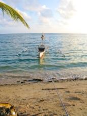 Coco Verde Beach 025