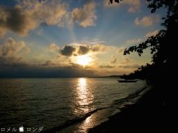 Coco Verde Beach 027