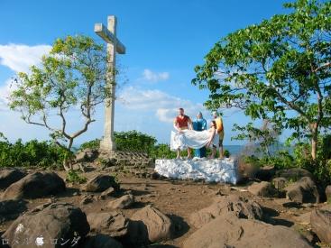Mt. Aguado 016