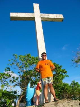 Mt. Aguado 018