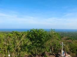 Mt. Aguado 020