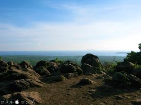 Mt. Aguado 021