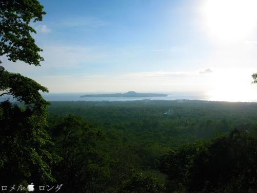 Mt. Aguado 024