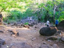 Mt. Aguado 030