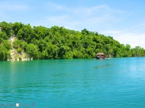 Loboc River 19