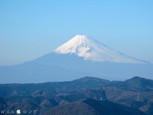 Omuroyama 036
