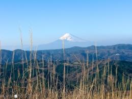 Omuroyama 050