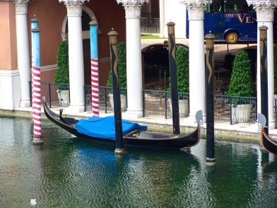 The Venetian 41