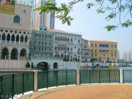 The Venetian 5