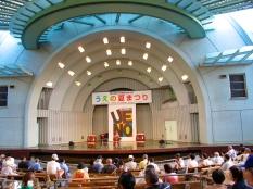 Ueno Natsu Matsuri 16