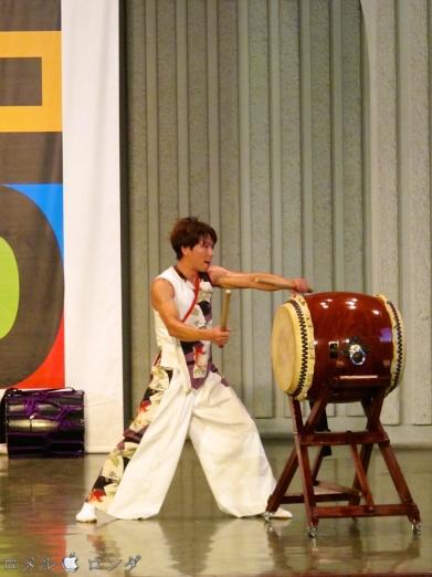 Ueno Natsu Matsuri 19
