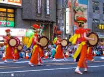 Ueno Summer Festival 044