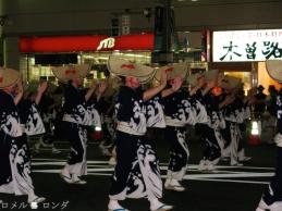Ueno Summer Festival 066