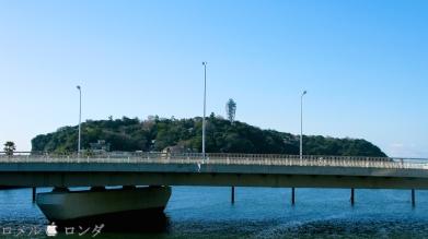 Enoshima 002