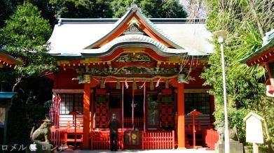 Enoshima 011