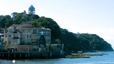 Enoshima 020