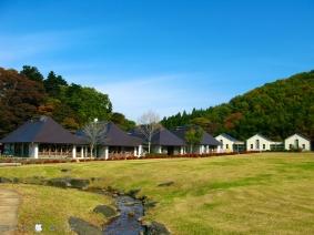 Shirakawa Sekinomori Park 002