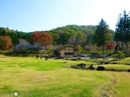 Shirakawa Sekinomori Park 003