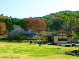 Shirakawa Sekinomori Park 005