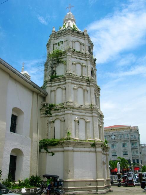 St. Joseph's Cathedral of Balanga City, Bataan 012