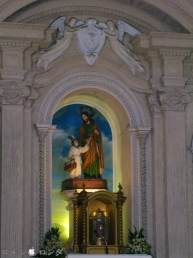 St. Joseph's Cathedral of Balanga City, Bataan 013