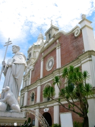 St. Joseph's Cathedral of Balanga City, Bataan 020