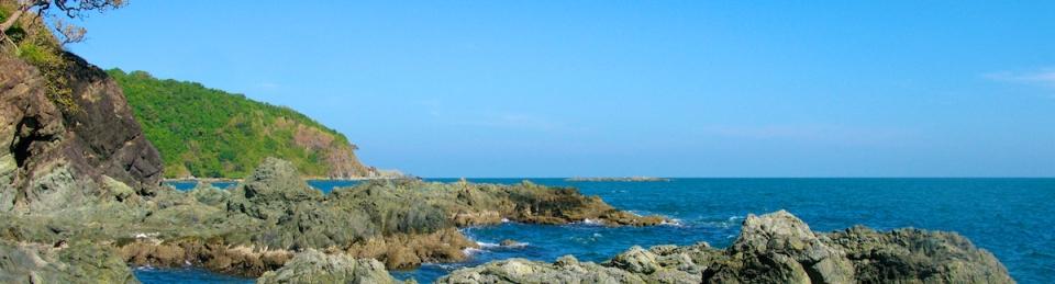 Cabalitian Island 001