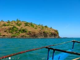 Cabalitian Island 002